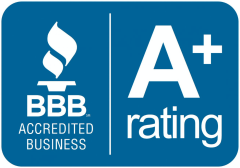 bbb-accredited-business-logo-vector-35@2x